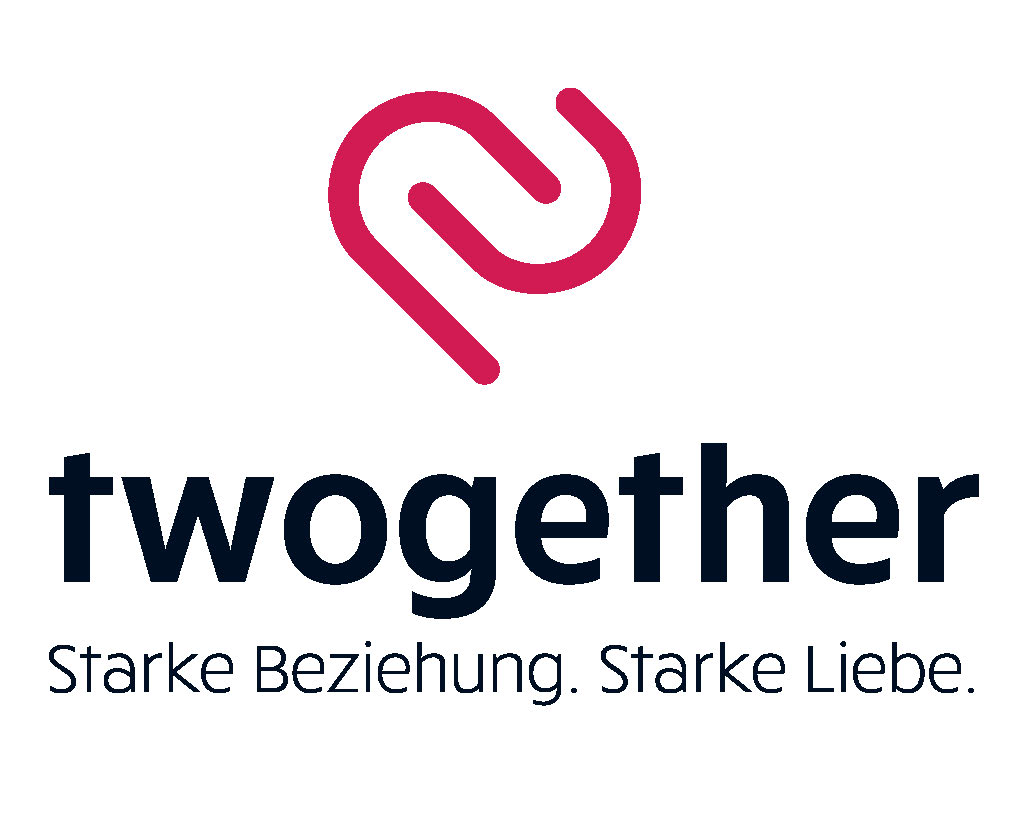 twogether - Analyse